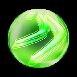 3Di Portal